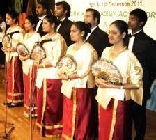 Goan Wedding Song List by Goan S Culture Goan Mando