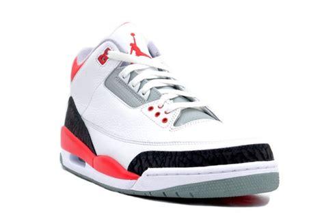 cheap retro basketball shoes retro 3 white cheap air 3 retro white