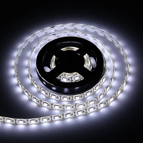 Led Light Strips Price Shop And Compare Price For Led Lights Powstro