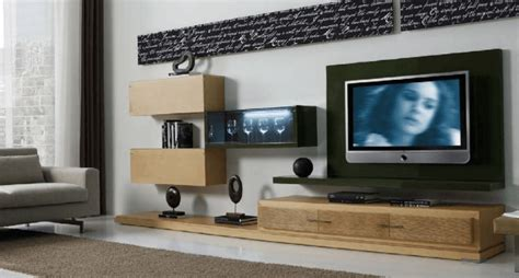 wonderful Living Room Wall Mount Tv Ideas #1: Home-Theater-tv-wall-mount-ideas.png