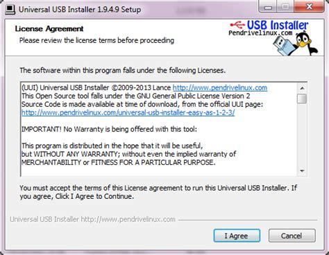 cara membuat menu dropdown pada flash 8 cara membuat bootable installer windows di flashdisk