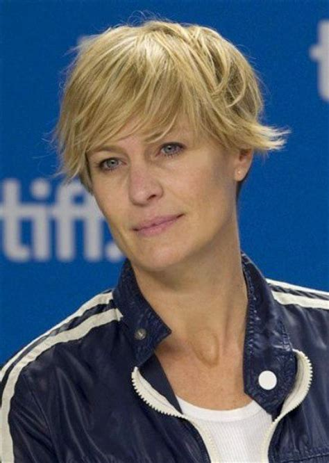 robin wright hair cut 36 best robin wright stunning images on pinterest