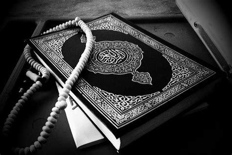 Alquran Maknanya bagaimana hukumnya jika membaca al qur an tanpa tahu