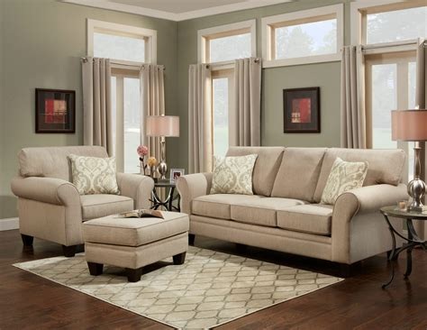 hom furniture coon rapids mn home design ideas and pictures