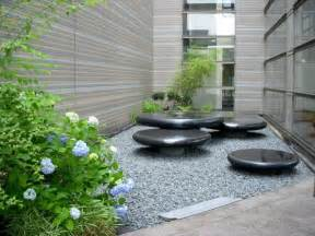 Small House Design Ideas Japan simplicity and natural positive energy you can obtain by