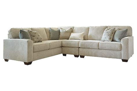 24 inch deep sofa this fits 24 quot deep seat sand salonne 3 piece sectional