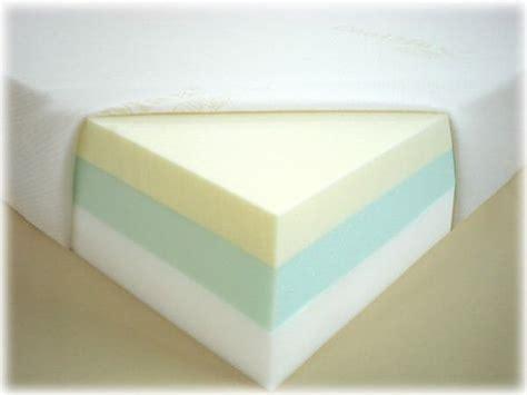 lavare cuscini in lattice come lavare i cuscini in lattice memory foam e gommapiuma