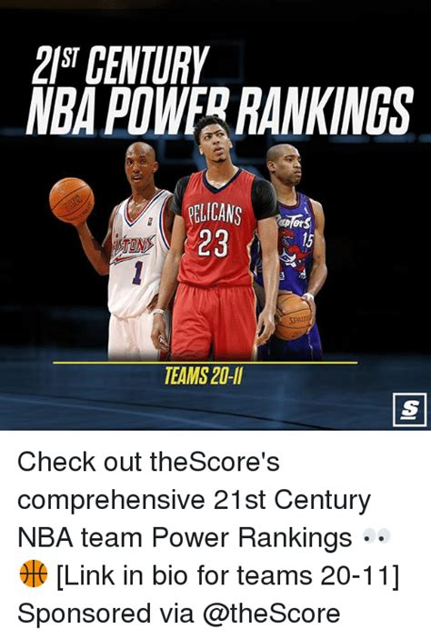 25 best memes about nba standings nba standings memes 25 best memes about rankings rankings memes