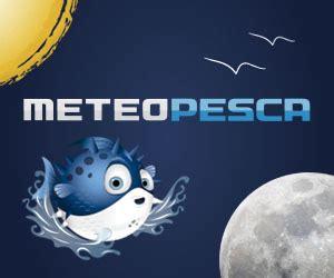 tavole solunari meteopesca rettangolo 300x250 jpg