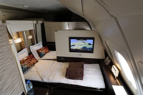 etihad apartment review etihad class apartment a380 abu dhabi to