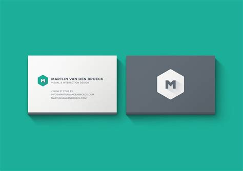 mockup templates for business cards 150 free business card mockup psd templates download