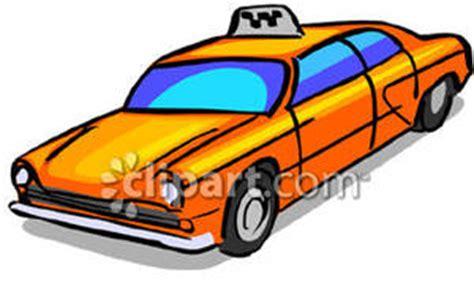 taxi orange [2000– ] bittorrentorange