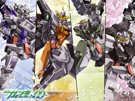 gundam dynames wallpaper hd gundam heroes wallpaper hd wallpaper animation wallpapers