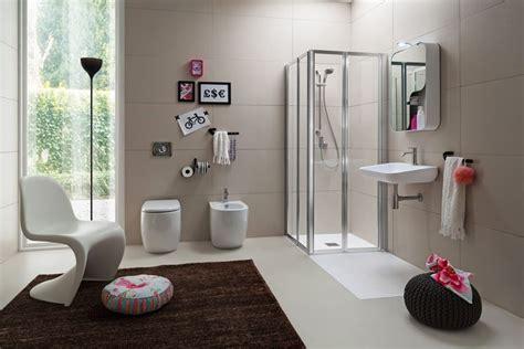 tipi di doccia cabina doccia bagno e sanitari caratteristiche cabine
