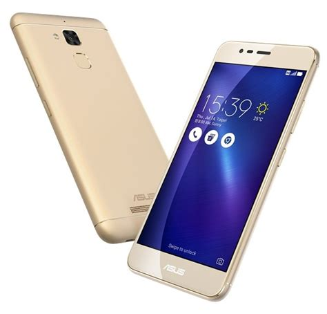 For Zenfone 3 Max 5 5 5 5 inch asus zenfone 3 max arrives in the philippines