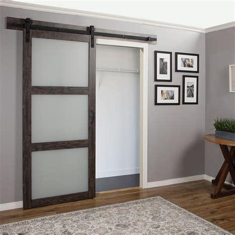 home depot interior door knobs door handles glamorous interior door knobs lowes