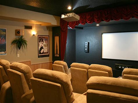 acoustic sound design home theater experts acoustic sound design home theater experts gigaclub co