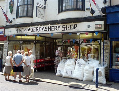 Bã Routensilien Shop by The Haberdashery Shop Xtina Flickr