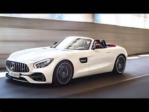 amg gt c roadster review 2017 new mercedes amg gt cabrio