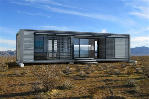 building a prefab home types cost pros cons top 28 average cost of building a modular home best