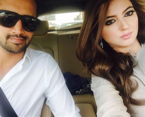 atif aslam wife 1000 images about pakistani celeb couples families on