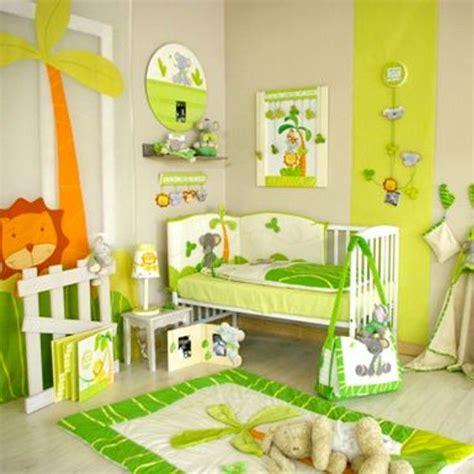 rideau chambre bébé jungle chambre jungle ikea raliss com