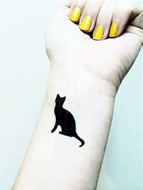 tattoo inspiration cat inspirational small animal tattoos and designs for animal