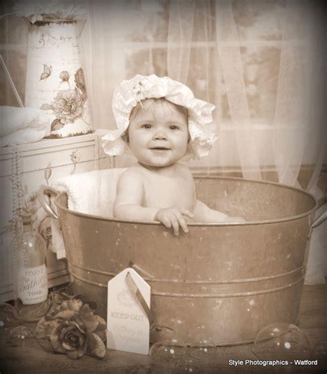 baby toddler vintage photography photos cherubs