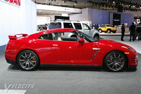 red nissan 2012 2012 gtr red gallery