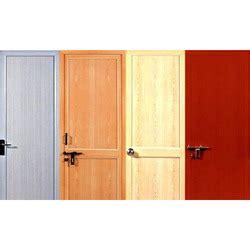 sintex pvc bathroom doors pvc doors in nagpur maharashtra suppliers dealers retailers of polyvinyl