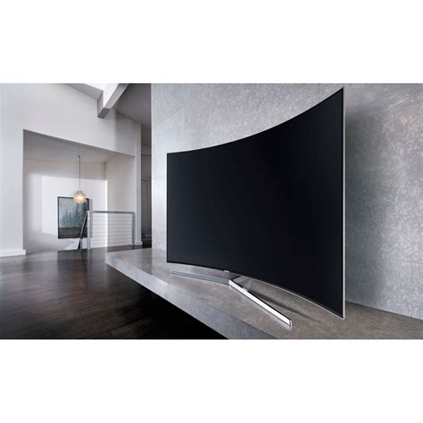 Samsung Curved Tv 60 Inch 4k by Samsung Un55ks9500 Curved 55 Inch 4k Ultra Hd Led Tv