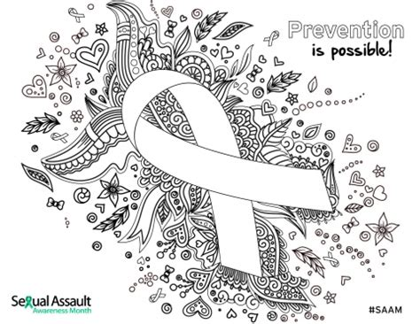 coloring pages for child abuse prevention saam coloring pages forensic healthcare