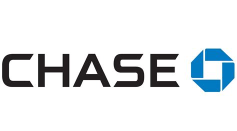 Where Is The Best Place To Get A Car Loan by Life Insurance With Chase Bank Insurechance Com