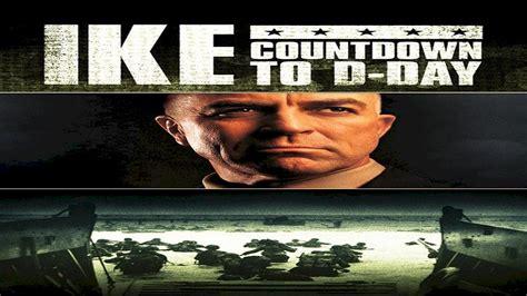 ike countdown   day  full   filmxy