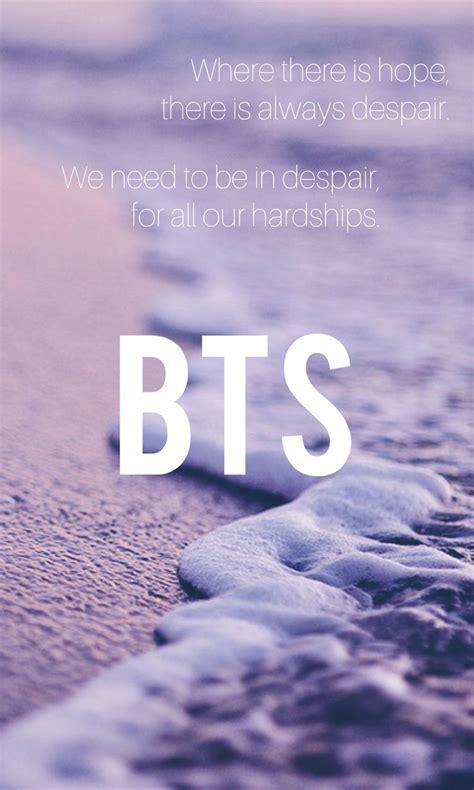 bts sea lyrics wallpaper bts sea wallpaper vsco
