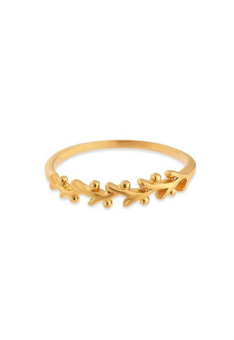 tanishq gold rings price diamondstud