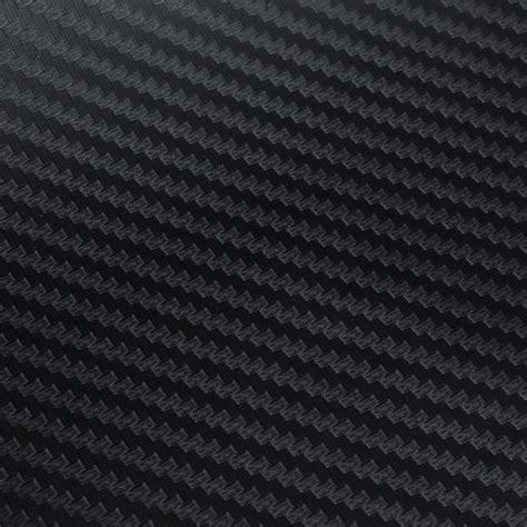 schwarz matt folie 3d kohlefasser auto folie matt schwarz 152x 00cm g 252 nstig