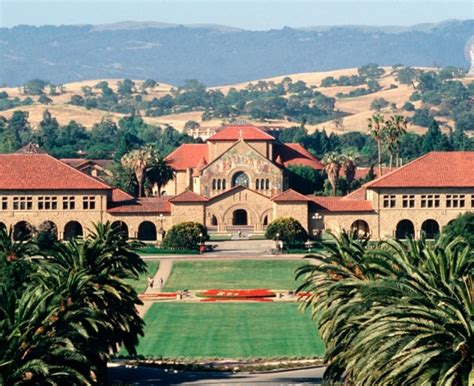 Stanford Stanford Ca Mba Fees by Stanford School Tuition And Fees Visiting