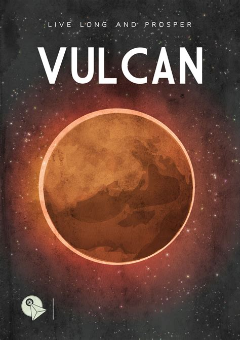 planet turs sci fi travel poster series for planets geektyrant