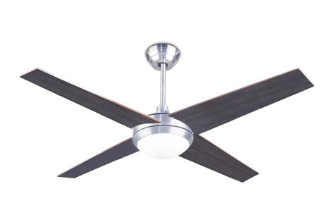 Ceiling Fans Light by Modern And Trendy Ceiling Fan With Light