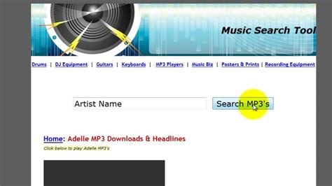 Finders Free Search Engine Zilla Mp3 Finder Songs скачать Depositfilessavvy