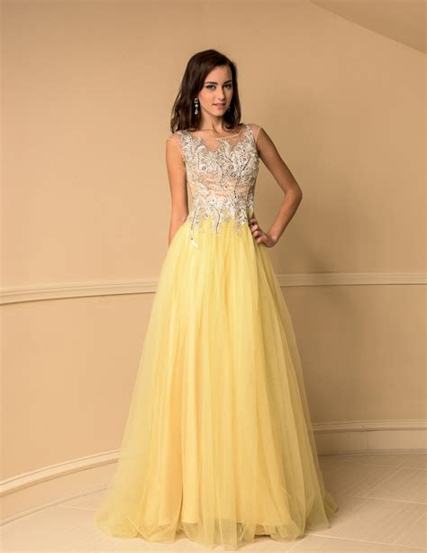 Wiena Dress vienna dresses by helen s 8118 vienna prom boutique knoxville tn prom dresses