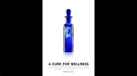 watch hindi movie a cure for wellness 2017 큐어 포 웰니스 a cure for wellness 2017 1차 예고편 youtube