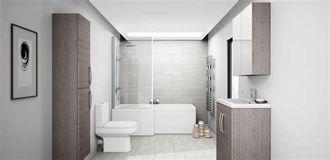 clever bathroom ideas thinking outside the box with 11 clever bathroom storage ideas