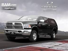 www new car new 2016 ram suv prices msrp cnynewcars cnynewcars