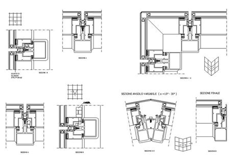 free furniture templates for autocad 1000 images about 25000 autocad blocks drawings on