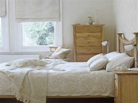 country bedroom ideas country bedroom designs country bedroom design small