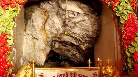 maa vaishno devi room booking maa vaishno devi bhaint prasad offerings