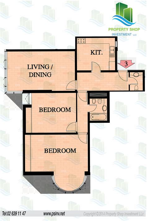 20 questions to ask at 20 bedroom apartments in milwaukee abu dhabi plaza complex city office apartment rent sale