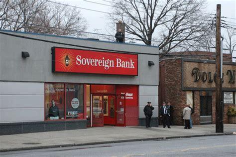 sovereign bank flatbush ny sovereign bank burglars left empty handed